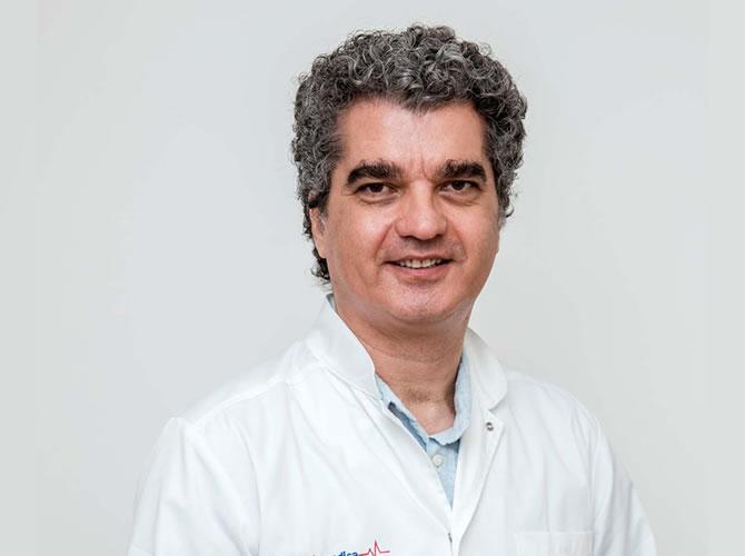 felician-stancioiu-terapii-regenerative