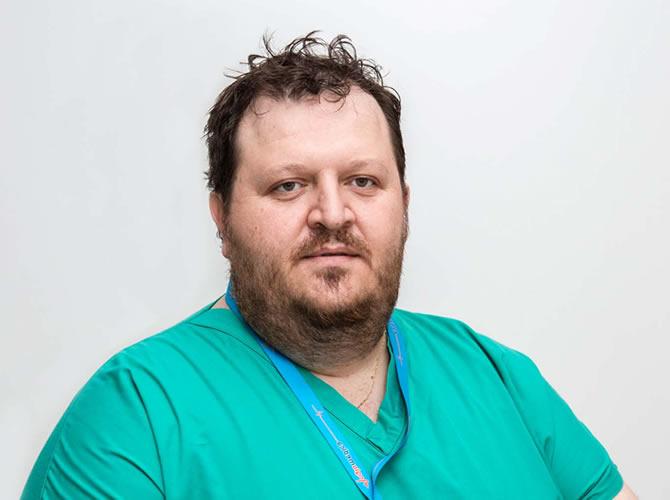 quendro-juxin-angiomedica