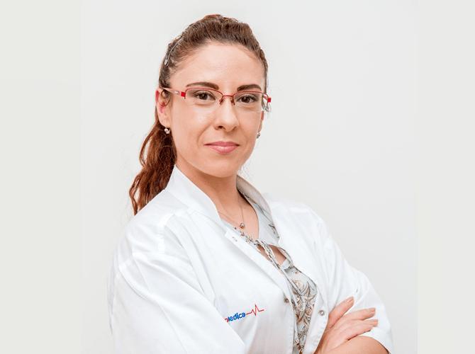 DR-CORINA-MATEI