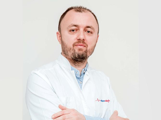 DR-LINTE-ADRIAN
