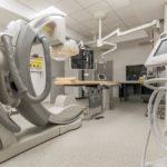 angiograf-spitalul-angiomedica