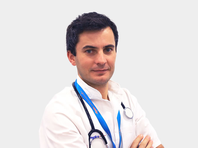 dr-mihai-dumitru-emilian-angiomedica