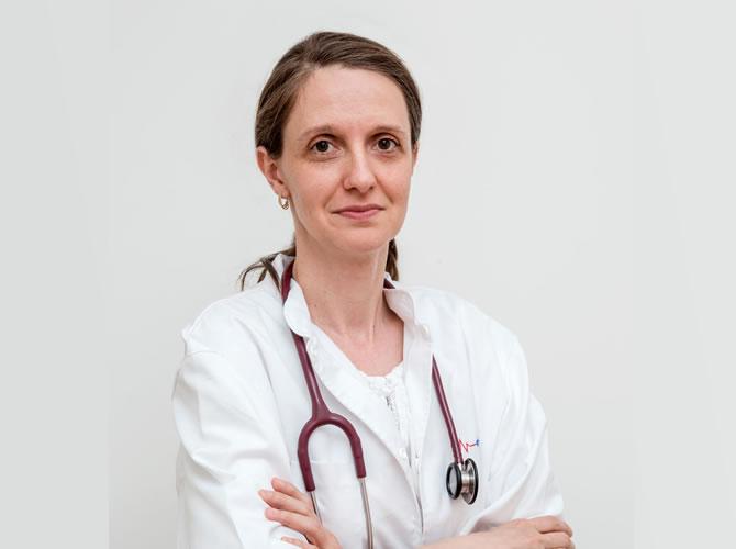 dr-rimbas-roxana