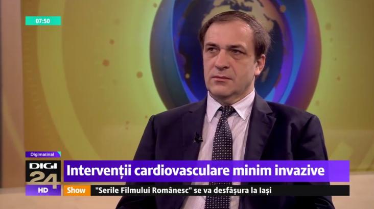 dr-zoltan-galajda-interventii-minim-invazive