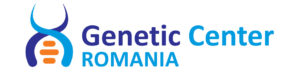 logo-genetic-center