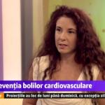 preventia-bolilor-cardio