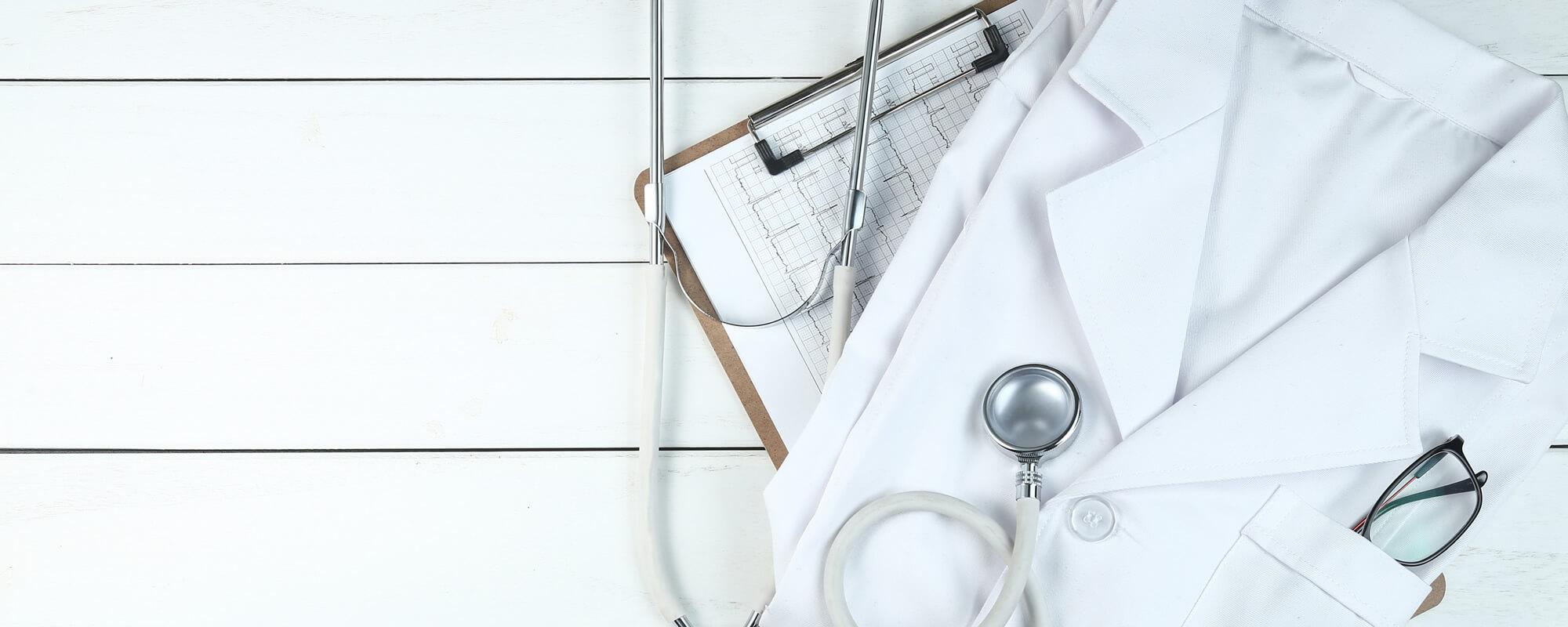Servicii medicale de cardiologie si chirurgie cardiovasculara la <span>Standarde Europene</span>