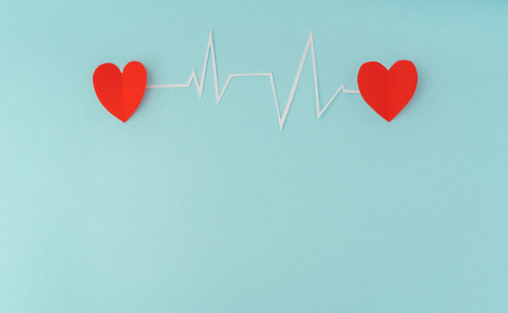 tulburari-ritm-cardicac-clinica-angiomedica