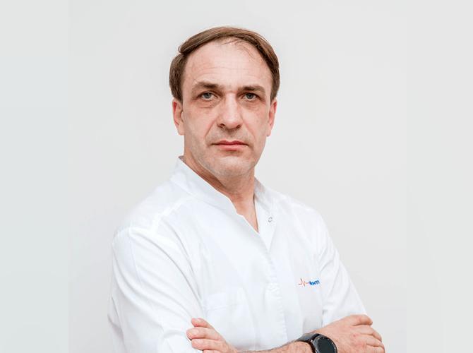 DR-ZOLTAN-GALAJDA
