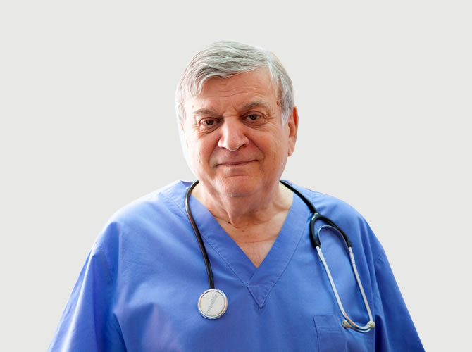 dr-tintoiu-ion
