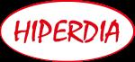 Logo Hiperdia