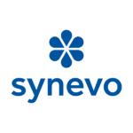 logo-synevo