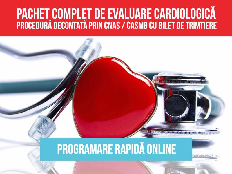 pachet-evaluare-cardiologica-edt
