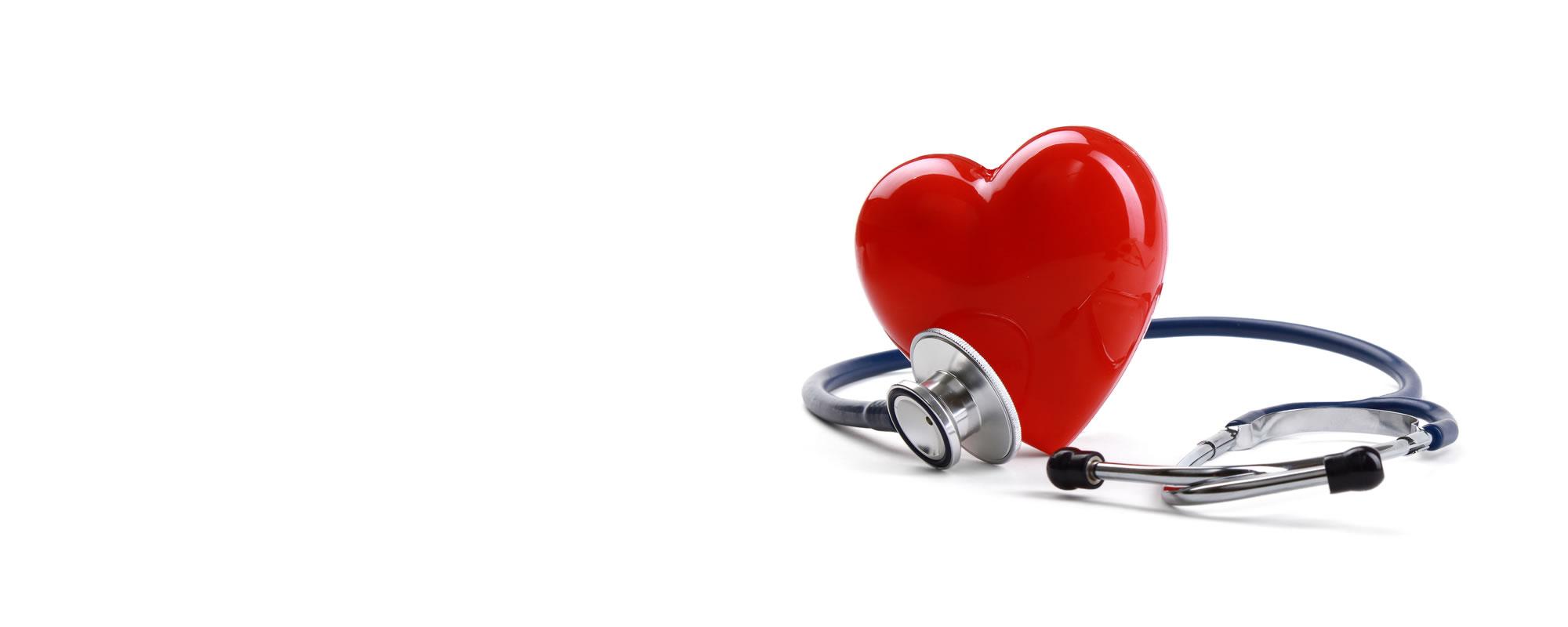 <span>Ati fost diagnosticat cu o boala cardiovasculara?</span>