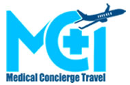medical-concierge-travel