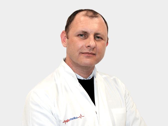 dr-alexandru-vasilescu