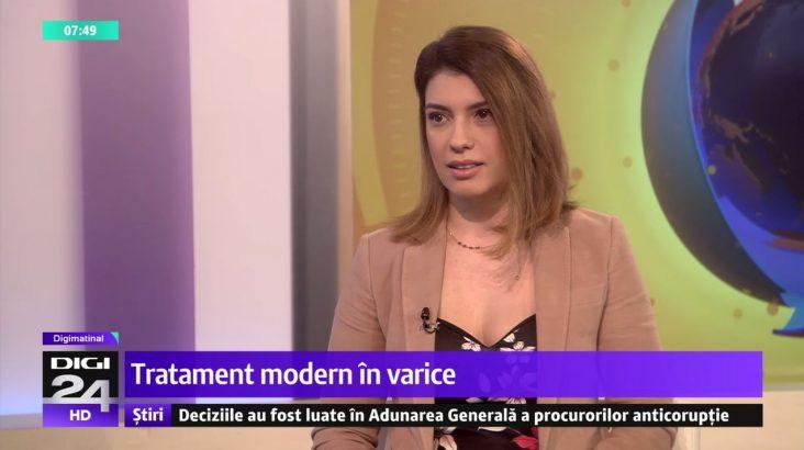 andreea-stancu-interviu-digi-24-matinal